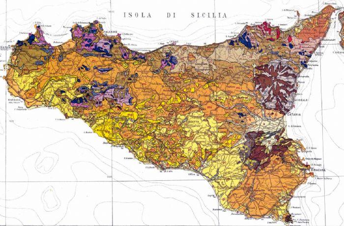 carta_geologica_sicilia5197